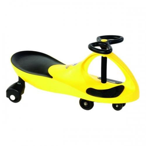 bibicar_yellow-500x500
