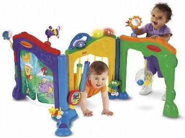 prokat-detskih-tovarov