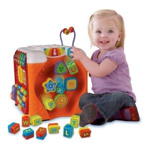игрушки на прокат