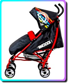 Прокат детских колясок всех в Минске www.mirbaby.by