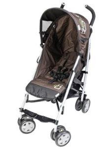 Детская коляска-зонтик Bruin Candy напрокат