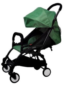 Детская прогулочная коляска Yoya минск не купить
