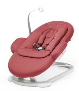 Шезлонг Stokke Steps Bouncer напрокат