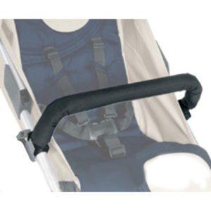 коляска-трость от компании Silver Cross - Fizz